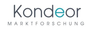 Logo_KondeorM_gross
